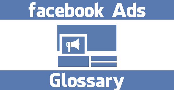 facebook-advertising-terms-featured