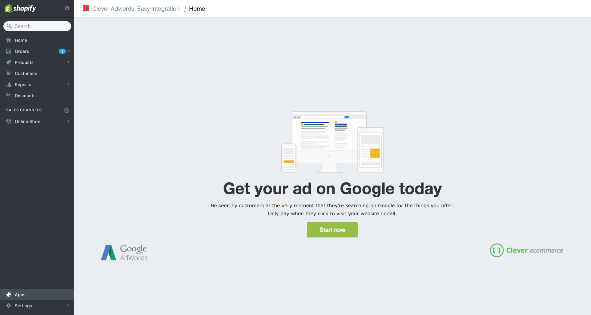 Best free Shopify apps for Facebook retargeting - Eggflow Blog