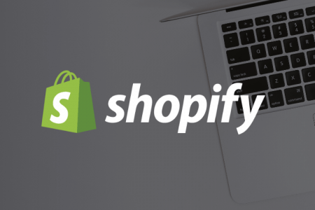 What is Shopify? How to sell on Shopify?